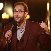 Comedy Central to Debut New Special ARI SHAFFIR: PAID REGULAR, 1/22