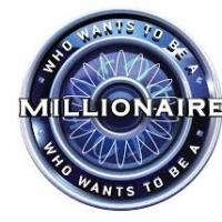 WHO WANTS TO BE A MILLIONAIRE Sets New Season Highs