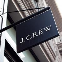 Cobble Hill J.Crew Facing a Fight