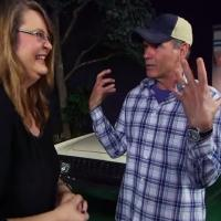 Velocity Premieres Season 2 of AMERICARNA with Host Ray Evernham Tonight