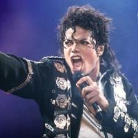Se buscan bailarines para el espect�culo 'Michael Jackson Legend Tour'