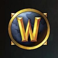 WORLD OF WARCRAFT Creators Tease Film at BlizzCon