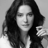Maison Lancome Welcomes Lisa Eldridge as New Makeup Creative Director