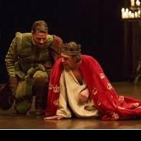 BWW Reviews: KING JOHN Impresses at the Stratford Festival