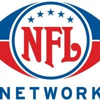 NFL Network to Reveal 2014 Pro Bowl Players, Today