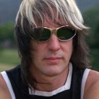Todd Rundgren to Play bergenPAC Tonight
