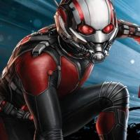 Photo: First Look at ANT-MAN Super Villain 'Yellowjacket'