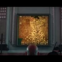STAGE TUBE: First Look at Helen Mirren, Ryan Reynolds and More in Trailer of WOMAN IN GOLD Movie