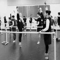 Exclusive: Behind The Scenes at Eifman Ballet's Anna Karenina