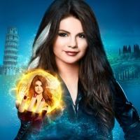 Disney Channel Airs THE WIZARDS RETURN: ALEX VS ALEX Tonight