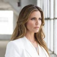 Charisma Carpenter Hosts Investigation Discovery's SURVIVING EVIL Tonight