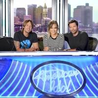 Big Changes Heading to AMERICAN IDOL; Read What's in Store This Season!