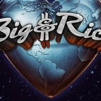 BIG & RICH Kicking off Christmas With Appearances on NBC's Today Show