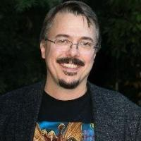 Disney, BREAKING BAD's Vince Gilligan Developing Jack and the Beanstalk Movie