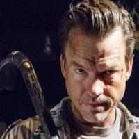 BWW Reviews: THE ZOMBIE EFFECT Will Make You Puke Your Guts From Continuous Laughter and Astonishing Fright