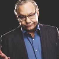 Ridgefield Playhouse to Welcome Lewis Black, 9/7