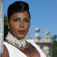 Sommore to Make Suncoast Showroom Debut This Weekend