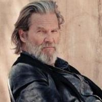 Jeff Bridges & The Abiders to Play Ridgefield Playhouse, 9/6