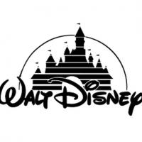 Disney Developing Jesse Owens Biopic
