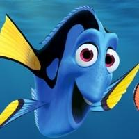 Pixar President Reveals Details for FINDING NEMO Sequel!