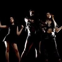 VIDEO: First Look - Music Video for Fifth Harmony's New Single 'Boss'