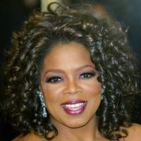 Oprah Winfrey Set for Bravo's WATCH WHAT HAPPENS Tonight