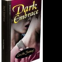 DARK EMBRACE is Released