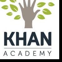 Khan Academy Partners with the Met Museum to Carry Extensive Content