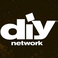 REV RUN'S RENOVATION Debuts Tonight on DIY Network