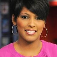 Investigation Discovery Premieres DEADLINE: CRIME WITH TAMRON HALL Tonight