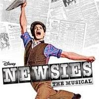 NEWSIES to Launch Wellness Campaign on 'ABC WORLD NEWS' Tonight