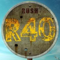 RUSH Ready Their 14 Mercury Albums for Release in 2015