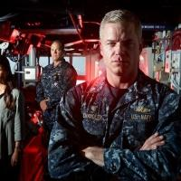 TNT Greenlights New Seasons of LAST SHIP, MAJOR CRIMES & FALLING SKIES