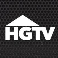 HGTV Announces Location of HGTV Urban Oasis 2014