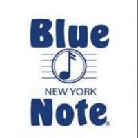 Eric Harland, Jane Monheit, Big Yuki and More Set for Blue Note Jazz Club, Now thru Feb 2014