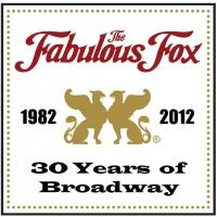 Fabulous Fox Theatre Presents J.Cole Tonight