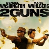 2 GUNS Tops Weekend with $27.4M; THE SMURFS 2 Debuts in Miniature with $27.8M For First Week
