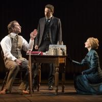 Bradley Cooper-Led THE ELEPHANT MAN Transfers to London Tonight