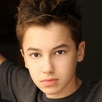 BWW Interviews: Hayden Byerly of ABC Family's THE FOSTERS Blazes New Trail