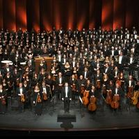 Oakland Symphony Orchestra to Perform Concert, 2/8/15