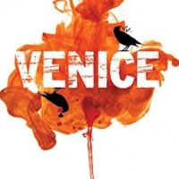 BWW CD Reviews: Ghostlight Records' VENICE (Original Cast Recording) is Deeply Satisfying