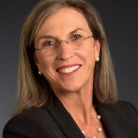 Margaret Cafarelli Elected Music Academy of the West Board Chair