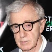 Woody Allen to Write & Direct First TV Series Ever for Amazon