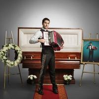 Rana Santacruz Releases New Album POR AHI in Time for Cinco de Mayo