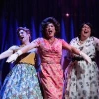 CASA VALENTINA Begins Final Week on Broadway; Extended Run Ends 6/29