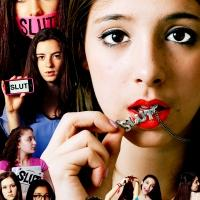 BWW Interview: All-Girl Theater Company's Founders Katie Cappiello & Meg McInerney Talk SLUT, THE PLAY, Opening Today at FringeNYC
