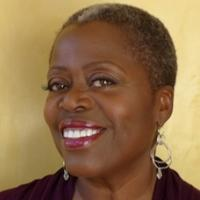 BWW Interviews: Lillias White, Appearing Soon at 54 Below, Talks Bway Roles, NYC Then and Now, and More