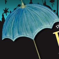 BWW Reviews: FAC's MARY POPPINS a Jolly Holiday Treat