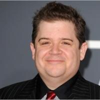 Fred Armisen, Patton Oswalt to Guest on ABC's MODERN FAMILY