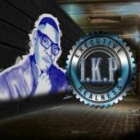 I.K.P. Releases Exclusive Single 'Executive Realness'